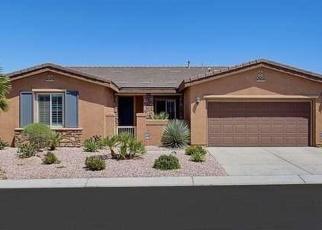 Pre Foreclosure in Palm Desert 92211 CEZANNE DR - Property ID: 1047533668