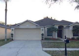 Pre Foreclosure in Tampa 33626 ABBOTSFORD DR - Property ID: 1047567390