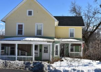 Pre Foreclosure in Ticonderoga 12883 MOUNT HOPE AVE - Property ID: 1047583597