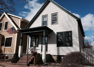 Pre Foreclosure in Milwaukee 53212 N WEIL ST - Property ID: 1047596740