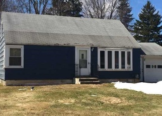 Pre Foreclosure in Syracuse 13212 WADSWORTH RD - Property ID: 1047598937