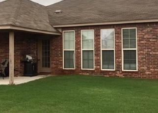 Pre Foreclosure in Tulsa 74134 E 48TH ST - Property ID: 1047676447
