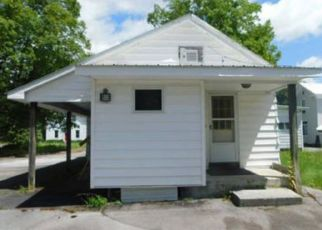 Pre Foreclosure in Prospect 13435 TRENTON FALLS RD - Property ID: 1047803906