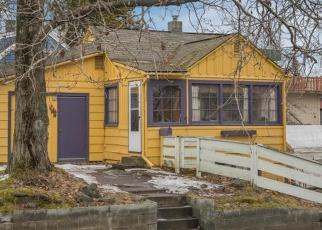 Pre Foreclosure in Anchorage 99501 DENALI ST - Property ID: 1047956307