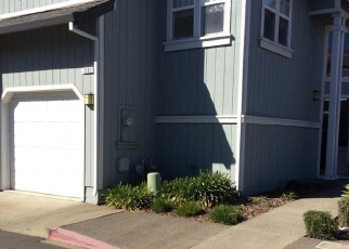 Pre Foreclosure in Santa Rosa 95403 PINEBROOK PL - Property ID: 1047998351