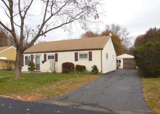 Pre Foreclosure in West Haverstraw 10993 PECK ST - Property ID: 1048006683