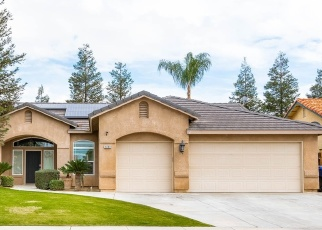 Pre Foreclosure in Bakersfield 93312 POLO WOOD ST - Property ID: 1048019379