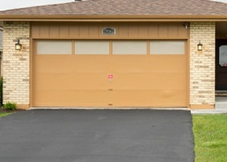 Pre Foreclosure in Country Club Hills 60478 OAKWOOD AVE - Property ID: 1048041275