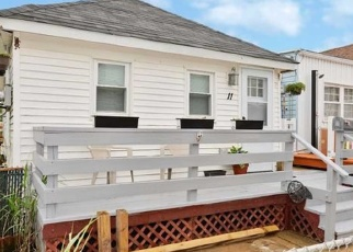 Pre Foreclosure in Howard Beach 11414 BAYVIEW AVE - Property ID: 1048052671