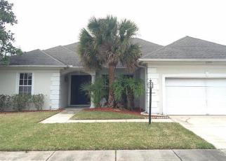 Pre Foreclosure in Orlando 32837 TIMUCUA CIR - Property ID: 1048084639