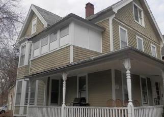Pre Foreclosure in Bridgeport 06604 BEECHWOOD AVE - Property ID: 1048256320