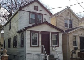 Pre Foreclosure in Jamaica 11436 146TH ST - Property ID: 1048301883