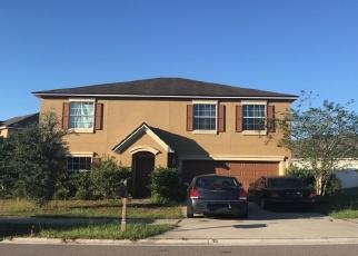 Pre Foreclosure in Jacksonville 32210 MAGNOLIA RIDGE DR - Property ID: 1048304502
