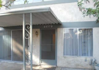 Pre Foreclosure in Riverside 92503 JACKSON ST - Property ID: 1048314124