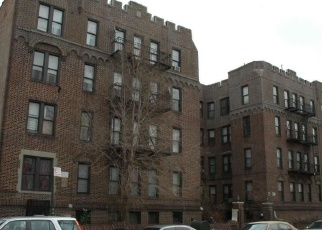 Pre Foreclosure in Brooklyn 11210 E 35TH ST - Property ID: 1048415755