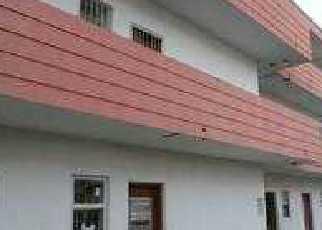 Pre Foreclosure in Miami 33161 NE 6TH AVE - Property ID: 1048444660