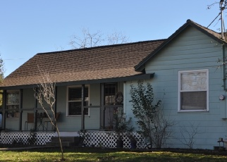 Pre Foreclosure in Mountain Ranch 95246 WASHINGTON ST - Property ID: 1048472237