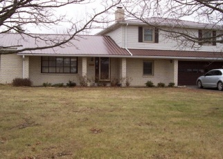 Pre Foreclosure in Berea 40403 BARKER LN W - Property ID: 1048512991