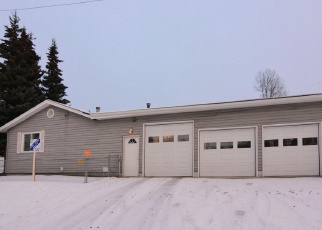 Pre Foreclosure in Anchorage 99518 W 57TH AVE - Property ID: 1048544513