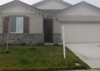 Pre Foreclosure in Stockton 95209 CHERISE WAY - Property ID: 1048586109