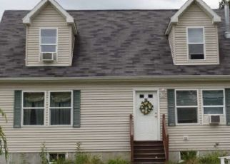Pre Foreclosure in Lake George 12845 JOQUES FARM RD - Property ID: 1048606708