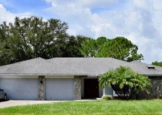 Pre Foreclosure in Tampa 33624 ASHWOOD DR - Property ID: 1048624662
