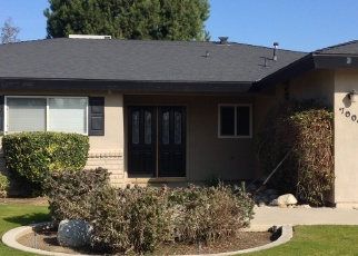 Pre Foreclosure in Bakersfield 93308 NORRIS RD - Property ID: 1048731977