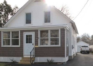 Pre Foreclosure in Hyde Park 12538 KIRCHNER AVE - Property ID: 1048743345
