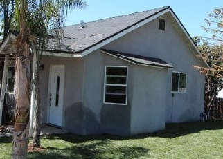 Pre Foreclosure in Riverside 92507 MILTON ST - Property ID: 1048785843