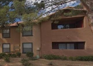Pre Foreclosure in Las Vegas 89108 N RAINBOW BLVD - Property ID: 1048884826