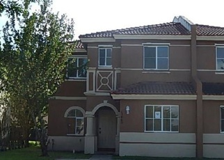 Pre Foreclosure in Homestead 33032 SW 262ND ST - Property ID: 1048917221