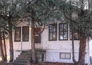 Pre Foreclosure in Downers Grove 60515 HITCHCOCK AVE - Property ID: 1048958391