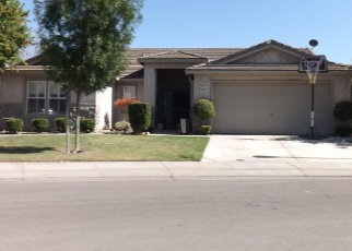 Pre Foreclosure in Stockton 95209 GRANDI CIR - Property ID: 1049053434