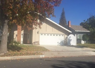 Pre Foreclosure in Thousand Oaks 91360 BETHANY ST - Property ID: 1049055630