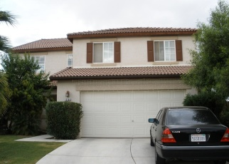 Pre Foreclosure in Bakersfield 93312 TIMBERPOINTE DR - Property ID: 1049076655