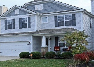 Pre Foreclosure in Georgetown 40324 MEADOW VIEW WAY - Property ID: 1049160748