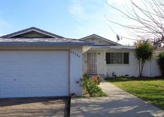 Pre Foreclosure in Lathrop 95330 6TH ST - Property ID: 1049164685