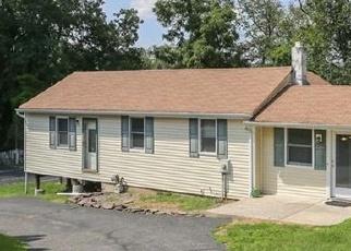 Pre Foreclosure in Thiells 10984 CARUSO CT - Property ID: 1049167302