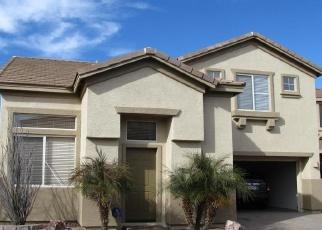 Pre Foreclosure in Mesa 85209 S HARPER - Property ID: 1049202792