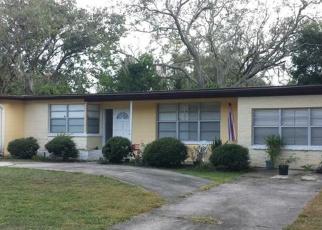 Pre Foreclosure in Tampa 33617 GLEN RIDGE AVE - Property ID: 1049207158