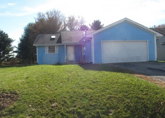 Pre Foreclosure in Poplar Grove 61065 LIVERPOOL DR SE - Property ID: 1049229952
