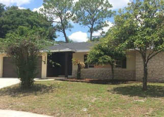 Pre Foreclosure in Orlando 32808 PAINTED OAK CT - Property ID: 1049291247