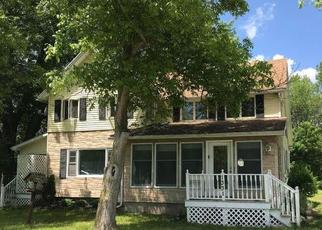 Pre Foreclosure in Basom 14013 SUMNER RD - Property ID: 1049323666