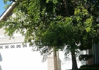 Pre Foreclosure in Kerman 93630 S LUM AVE - Property ID: 1049371859