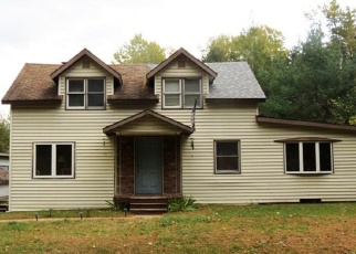 Pre Foreclosure in Jay 12941 GLEN RD - Property ID: 1049546601