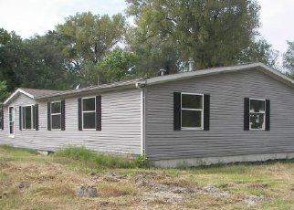 Pre Foreclosure in East Saint Louis 62204 N 53RD ST - Property ID: 1049568943