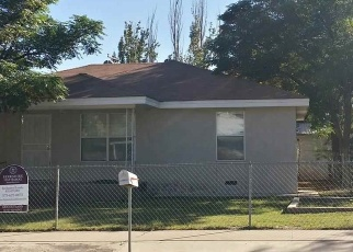 Pre Foreclosure in Roswell 88201 PEAR ST - Property ID: 1049606153