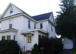 Pre Foreclosure in Ilion 13357 N 5TH AVE - Property ID: 1049618871