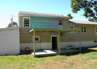 Pre Foreclosure in Middletown 10940 AMCHIR AVE - Property ID: 1049664407