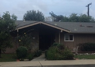 Pre Foreclosure in Claremont 91711 WESLEY WAY - Property ID: 1049706454